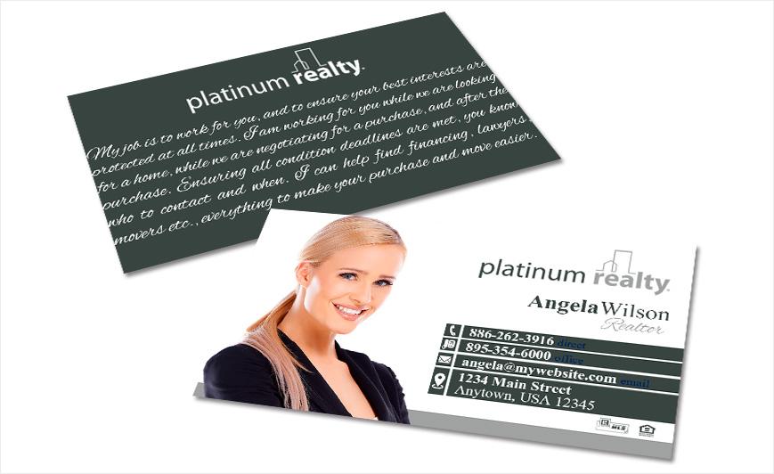 Platinum realty elite business cards platinum business card ideas custom platinum realty elite business cards platinum realty elite business card templates platinum realty elite business card designs platinum realty colourmoves