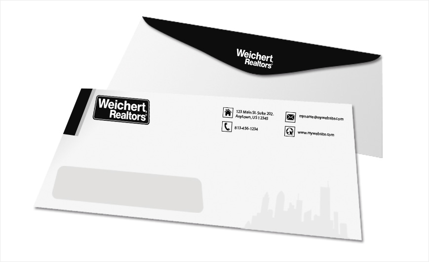 weichert realtors flyers weichert realtors flyer templates. Black Bedroom Furniture Sets. Home Design Ideas