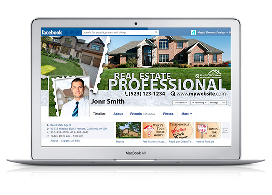 Real Estate Facebook Graphics, Real Estate Agent Facebook Graphics, Real Estate Office Facebook Graphics, Realtor Facebook Graphics, Broker Facebook, Realtor Social Media, Real Estate Social Media