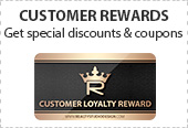 Realty-Customer-Loyalty-Reward