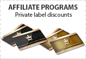Realty-Private-Label-Programs