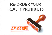 Realty-Re-Order-Products