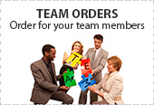 Realty-Team-Orders