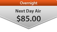 ○ Add Overnight