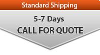 Standard Shipping